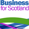 Business for Scotland